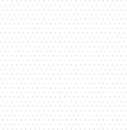 dark grid